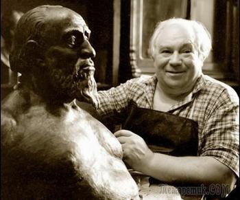 Тайны русской истории. Скелеты и мумии
