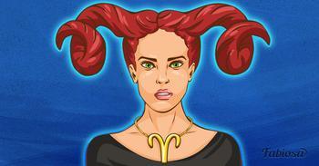 Гороскоп женской силы для всех знаков зодиака
