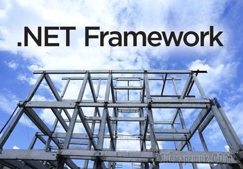 Всё про NET Framework для Windows 10 — методы установки и частые ошибки