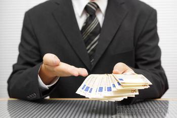 Тинькофф Банк, деньги списали, но платеж не дошел и обратно на счет не вернулся