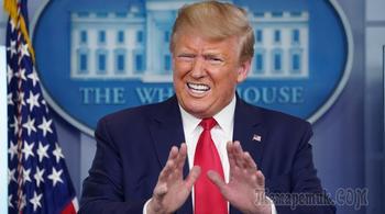«Ты уволен!» Как кадровая политика Трампа ударила по США