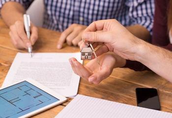 Лазейка для снижения платежа по НДФЛ от продажи квартиры окончательно закрыта