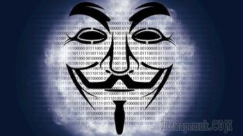 Цензура будущего. Что будет запрещено в интернете