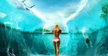 Жизненный путь знаков зодиака: стихия воды