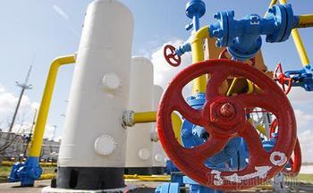 Украинские нефтяники предупредили о грядущем коллапсе из-за санкций РФ