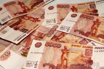 Тинькофф Банк, воруют деньги с карты
