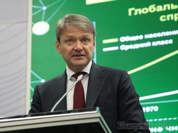Глава Минсельхоза России надеется, что контрсанкции будут действовать до 2020 года и дальше