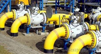 Польша отказалась от российского газа ради США