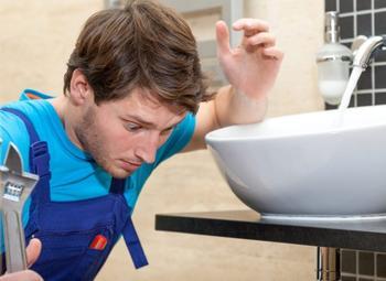 Популярные ошибки при обустройстве ванной комнаты