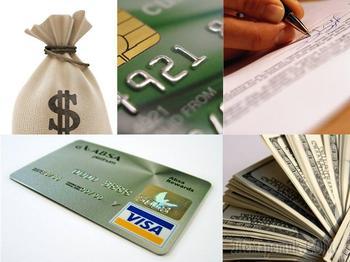 Промсвязьбанк - банк не соблюдающий публичную оферту