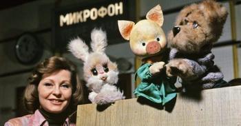 6 замечательных телепередач из советского детства