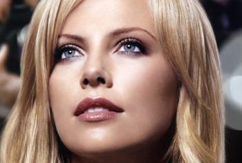 10 женщин с самыми красивыми глазами в мире