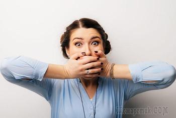 Как бороться с неприятным запахом изо рта: 11 рабочих советов