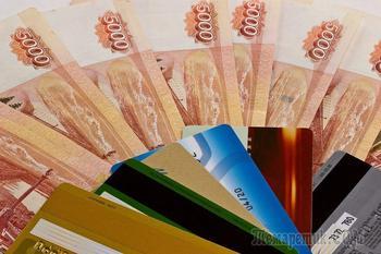 Национальный Банк «Траст», бардак в банке