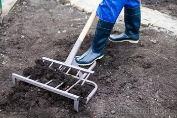 Чудо лопата своими руками: чертежи и видео изготовления приспособления