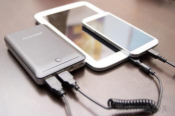 Не заряжается планшет: причины быстрой разрядки батареи на Андроиде