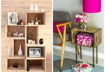 Идеи, как сэкономить на покупке мебели