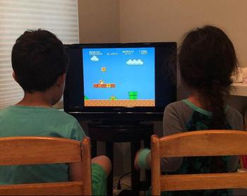 11 мифов о детях и интернете, которые давно пора оставить в XX веке