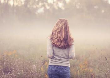 Каким знакам Зодиака сложно находиться в одиночестве длительное время