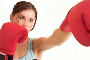 10 типов женщин, от которых бегут мужчины