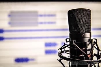 Как записать звук на компьютере