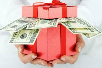 Мощные ритуалы в день рождения, которые притянут деньги и удачу