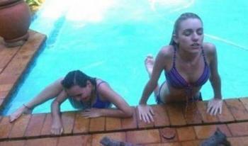 26 красноречивых снимков, убедительно доказывающих, что в мире существует два типа людей