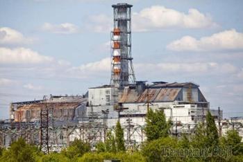 В России до сих пор работают 10 ядерных реакторов «чернобыльского типа». Безопасны ли они