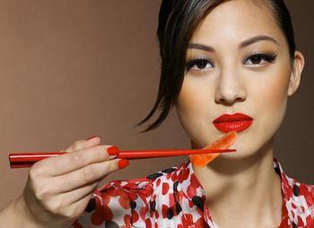 Интересные особенности китайской диеты