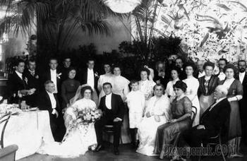 Волевые женщины династии Морозовых: чем прославились три бизнес-леди царской России