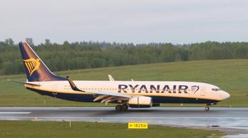 Глава Ryanair назвал неточной опубликованную Минском стенограмму