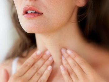 10 стражей здоровья щитовидной железы