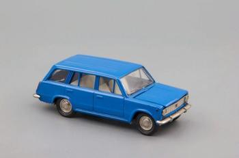 Об этих игрушках мечтали все советские мальчишки