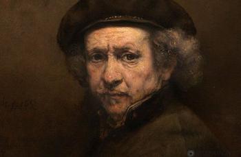 Секреты, скрытые в самых величайших в истории произведениях искусства