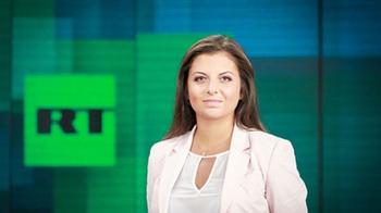Сотрудникам RT заплатят по 57 500 рублей за прививку от коронавируса