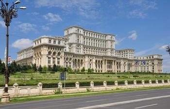 Что посмотреть в Бухаресте?