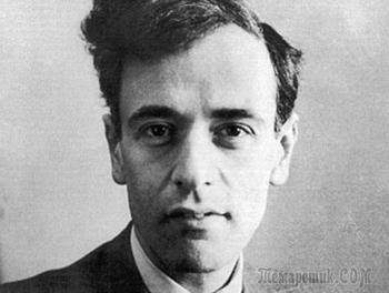 7 самых известных вундеркиндов из СССР