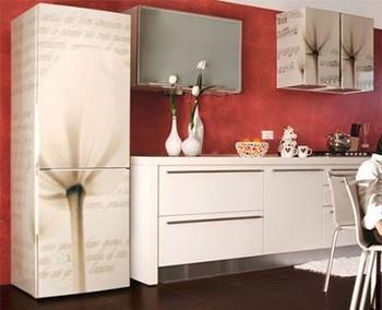 Интересные идеи дизайна кухни
