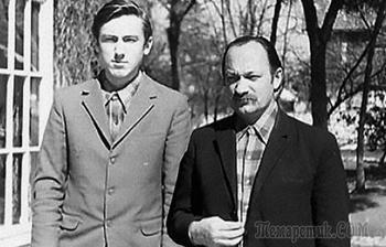 Как сложилась судьба террористов, совершивших первый успешный угон самолёта в СССР