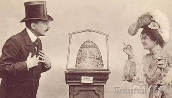 Как одесситы Гохманы обманули Лувр на 200 000 франков, и почему им верили даже эксперты