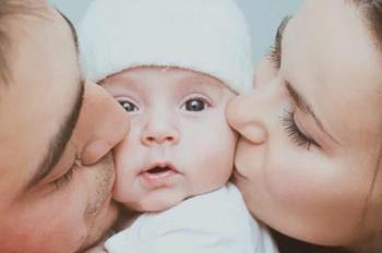 Может ли группа крови ребенка не совпадать с родительской?
