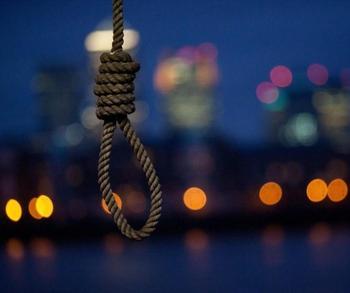 Японцы не говорят приговоренным на смертную казнь дату смерти