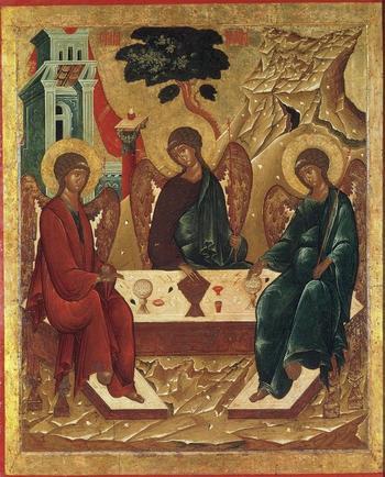 Традиции на троицу: что можно, а чего нельзя делать
