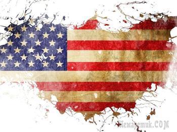 10 иностранцев, которые помогли Америке обрести независимость