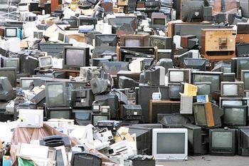 В Думе разработали законопроект, запрещающий производителям намеренно состаривать технику