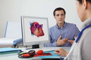Как заглянуть внутрь живого сердца?