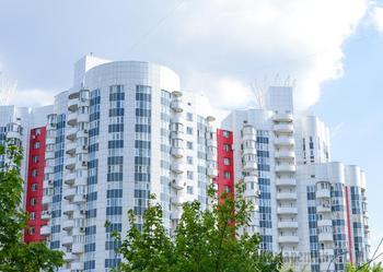 Более половины россиян открестились от ипотеки