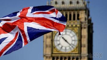 «Вредят отношениям»: в Кремле осудили действия Лондона