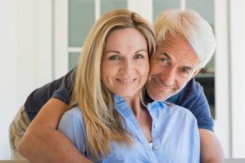 Какие черты характера помогут дожить до глубокой старости
