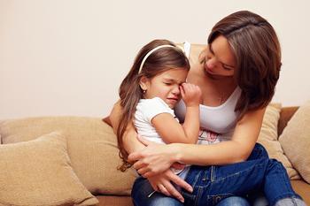 12 фраз, которые помогут научить ребенка постоять за себя в конфликтной ситуации
